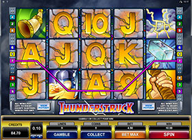 casino online games slot book