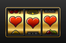 Online Slot Games Guide